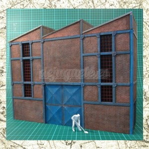 http://dejuguete.es/112-177-thickbox/fabrica.jpg