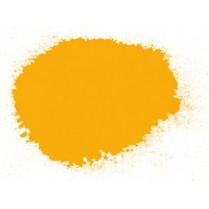 https://dejuguete.es/275-486-thickbox/ocre-amarillo-oscuro.jpg