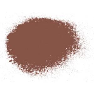 http://dejuguete.es/280-491-thickbox/marron-oxido-hierro.jpg