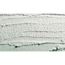 Piedra Pómez Blanca 200ml.