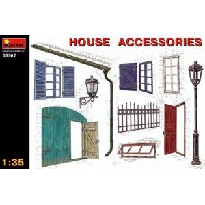 https://dejuguete.es/433-630-thickbox/accesorios-de-edificios.jpg