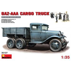 https://dejuguete.es/479-683-thickbox/-gaz-aaa-cargo-truck.jpg