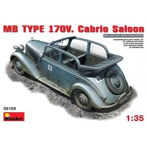 https://dejuguete.es/483-687-thickbox/-mb-ype-170v-cabrio-saloon.jpg