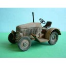 Hanomag RL20 Tractor