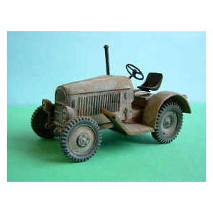 https://dejuguete.es/525-725-thickbox/hanomag-rl20-tractor.jpg