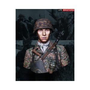 https://dejuguete.es/537-839-thickbox/panzergrenadier-12th-ss-panzer-division-hitlerjugend-normandy-1944.jpg