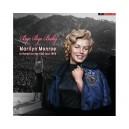 Bye Bye Baby - Marilyn Monroe in Korea