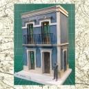 02 Casa de Acaya (Gr occidental) GR