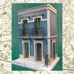 https://dejuguete.es/71-162-thickbox/02-casa-de-acaya-gr-occidental-gr.jpg