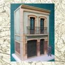 03 Casa de Messina (Sicilia) IT