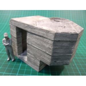 https://dejuguete.es/73-112-thickbox/01-tobruck-mod-58c-octogonal-para-mg.jpg