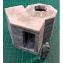 02-tobruck-mod-58d-octogonal-para-mortero-5-cm-grw-36