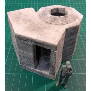 https://dejuguete.es/76-115-thickbox/02-tobruck-mod-58d-octogonal-para-mortero-5-cm-grw-36.jpg