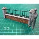 04-park-brick-wall-w-gate