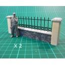 05-park-stone-wall-w-gate