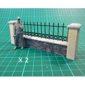 https://dejuguete.es/78-117-thickbox/05-park-stone-wall-w-gate.jpg