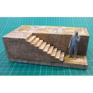 https://dejuguete.es/81-120-thickbox/03-dock-with-ladder.jpg