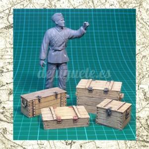 https://dejuguete.es/85-222-thickbox/04-wooden-boxes.jpg
